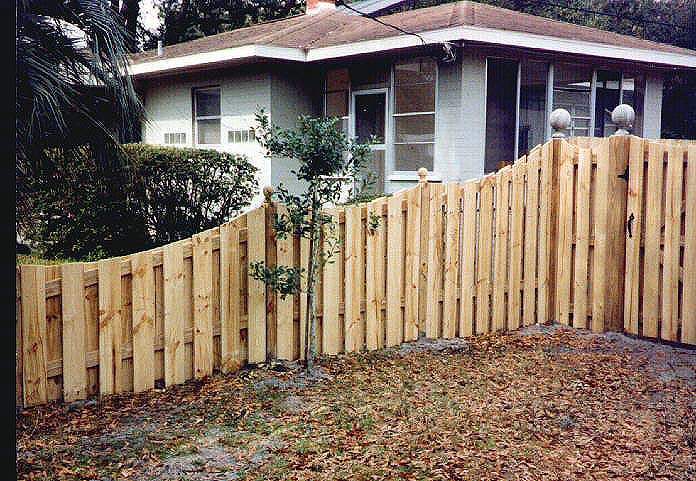 Allied Fence Corp